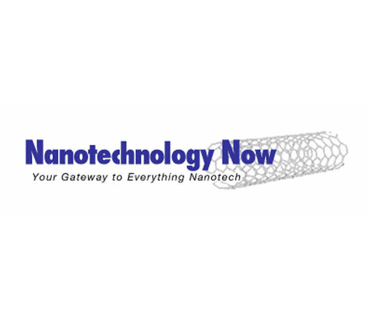 Nanotechnology Now
