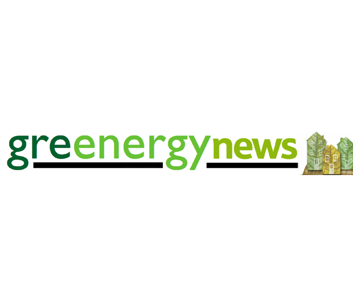 greenergynews